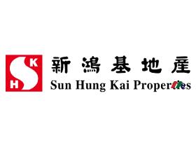 香港最大房地产公司之一:新鸿基地产Sun Hung Kai Properties Limited(SUHJY)