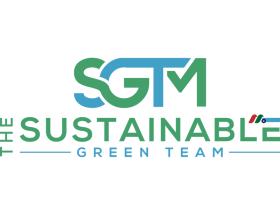 垃圾运输及灾难恢复服务公司:Sustainable Green Team(SGTM)