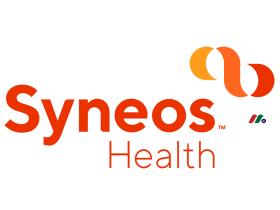 生物制药外包解决方案公司:Syneos Health, Inc.(SYNH)