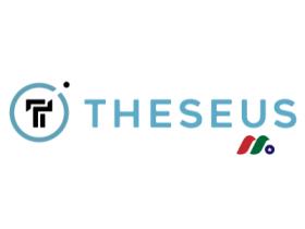临床阶段生物制药公司:Theseus Pharmaceuticals(THRX)