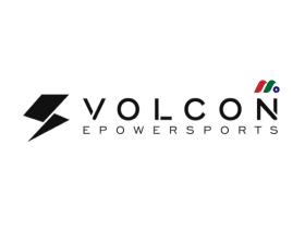电动运动汽车制造商:Volcon(VLCN)