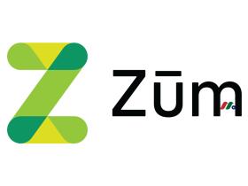 为学校和家长提供安全高效儿童交通服务的供应商:Zum Services Inc.