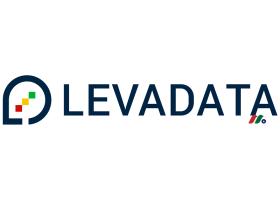 控制风险降低成本和加速新产品开发的供应管理平台:LevaData, Inc.