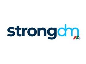 服务器和数据库访问管理和审计:strongDM, Inc.