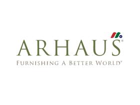 家具及家居用品零售商:Arhaus(ARHS)