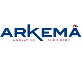 法国化工公司:阿科玛Arkema S.A.(ARKAY)