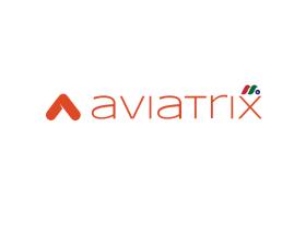 提供安全性和运营可见性的多云网络平台独角兽:Aviatrix Systems, Inc.