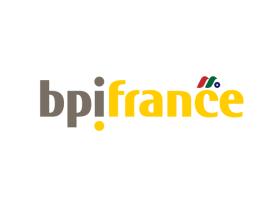 法国投资银行公司:法国国家投资银行Bpifrance