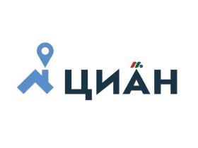 俄罗斯房地产平台:Cian PLC(CIAN)