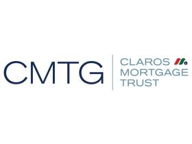 商业抵押贷款REIT公司:Claros Mortgage Trust(CMTG)