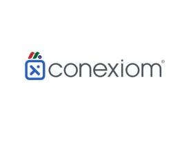 加拿大供应链SaaS服务提供商:Conexiom