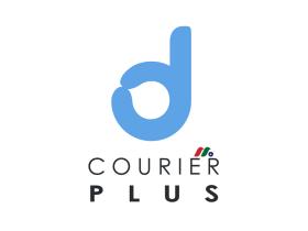 为药房运营提供动力的多合一技术平台:Courier Plus Inc. (Dutchie)