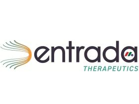 美国细胞内疗法及罕见病生物技术公司:Entrada Therapeutics(TRDA)