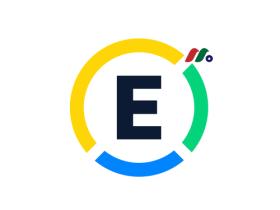 基于云的费用管理软件平台:Expensify(EXFY)