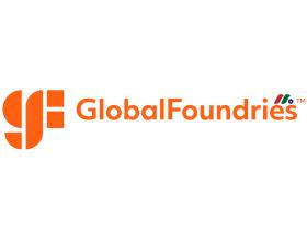 世界第三大专业晶圆代工厂:格芯GlobalFoundries Inc.(GFS)
