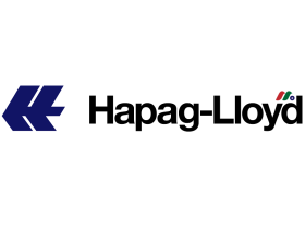 德国运输及物流业务货柜航运公司:赫伯罗特Hapag-Lloyd Aktiengesellschaft(HPGLY)
