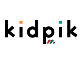 (服装订阅)童装订阅服务提供商:Kidpik Corp.(PIK)