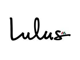 在线时尚零售商:Lulu's Fashion Lounge Holdings(LVLU)