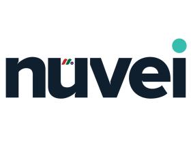 加拿大最大的私人和非银行支付处理商:Nuvei Corporation(NVEI)