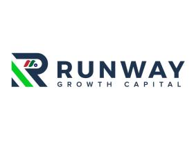 业务发展公司:Runway Growth Finance Corp.(RWAY)