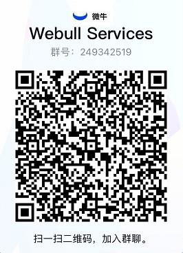 [2021年4月更新] Webull微牛证券送您2500美元!最高4股特斯拉+6股抽奖,还返200元!你要不要?