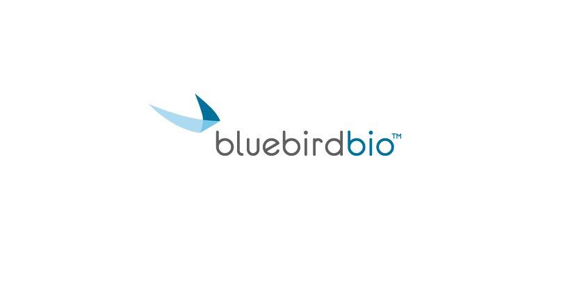 抗癌药/孤儿药:蓝鸟生物公司BlueBird Bio(BLUE)