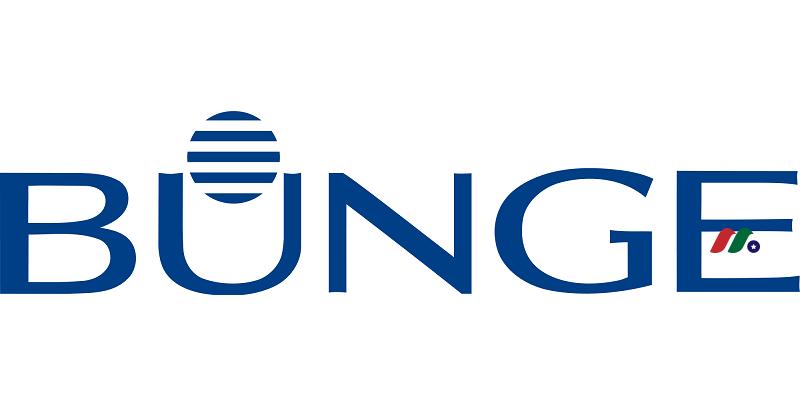 世界四大粮商之一:美国邦吉公司(邦基公司)Bunge Limited(BG)