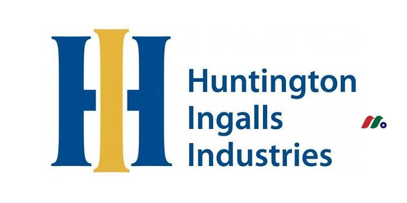 美国最大军舰制造商:亨廷顿英戈尔斯工业Huntington Ingalls Industries(HII)