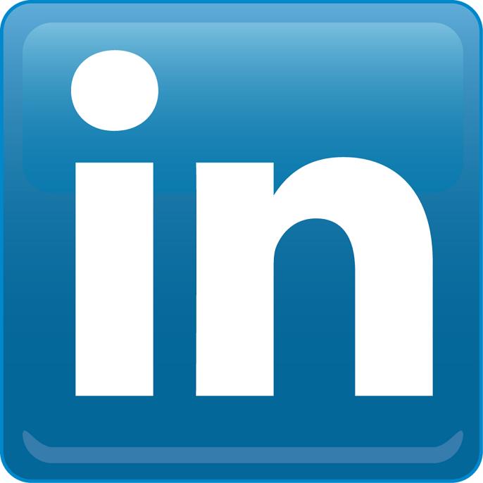 美国最大的商务社交网站:领英LinkedIn(LNKD)——退市