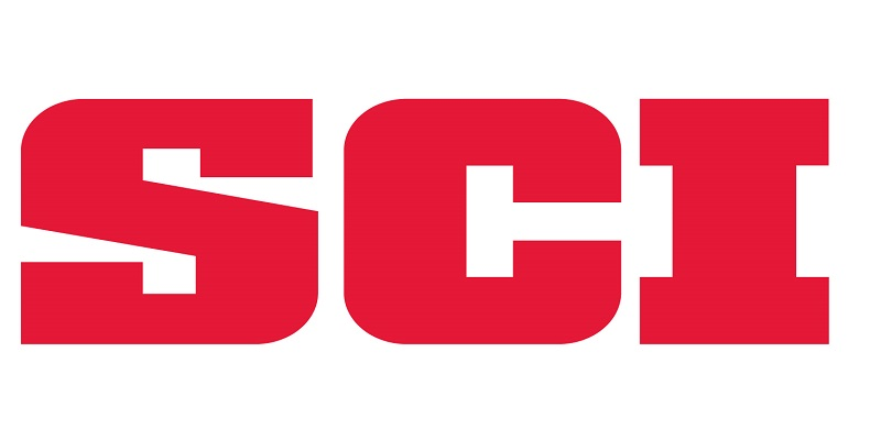 美国最大殡葬、火化、公墓服务公司:Service Corporation International(SCI)