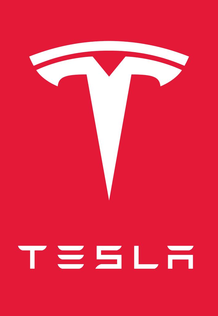 美国最大的电动汽车及太阳能公司:特斯拉公司Tesla, Inc.(TSLA)