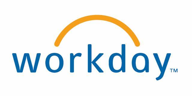 美国最大SaaS及云计算公司之一:工时公司WorkDay(WDAY)