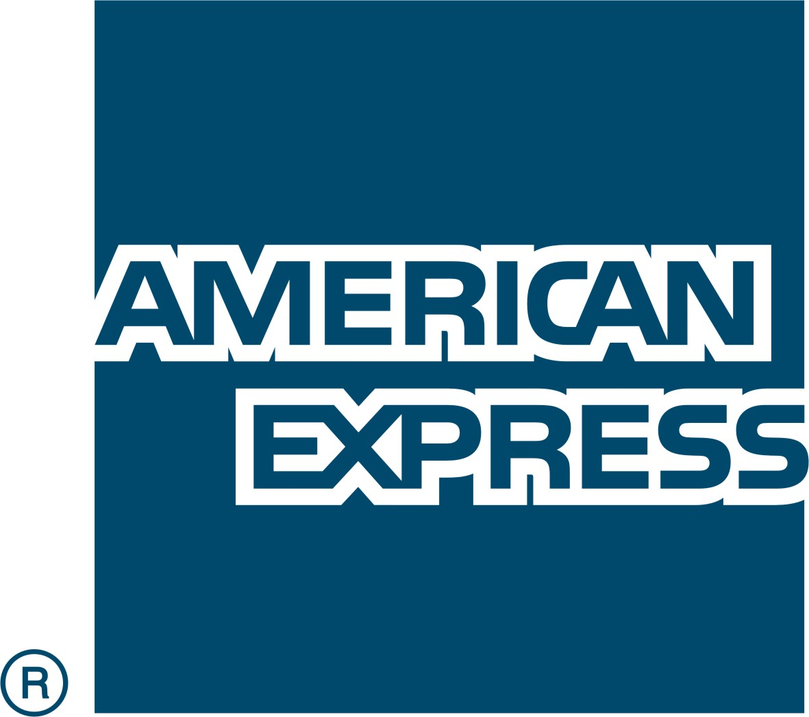 美国信用卡龙头公司:美国运通American Express(AXP)