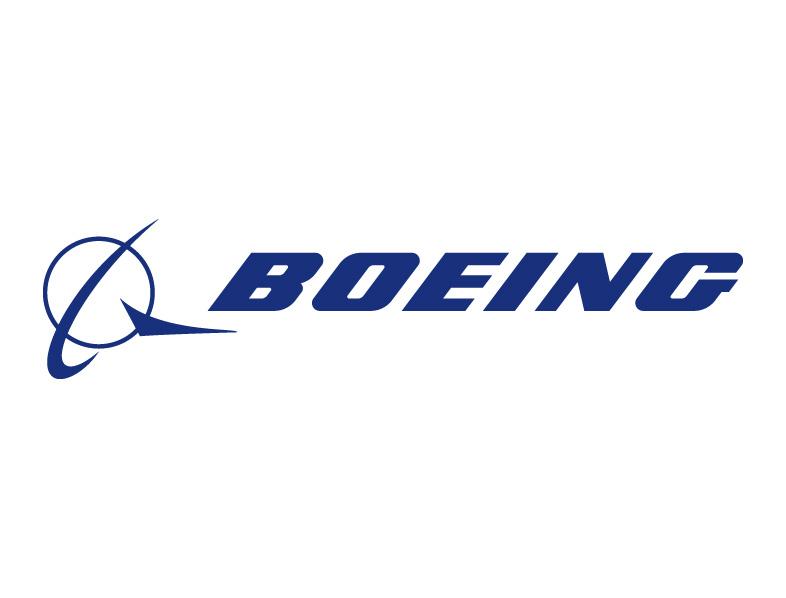 美国军工龙头股:波音公司The Boeing Company(BA)