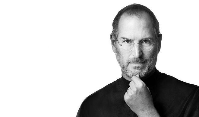 美国科技龙头:苹果公司Apple Inc(AAPL)