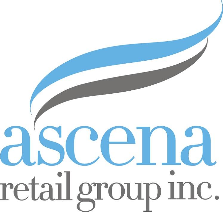 美时装巨头:Ascena Retail Group(ASNA)