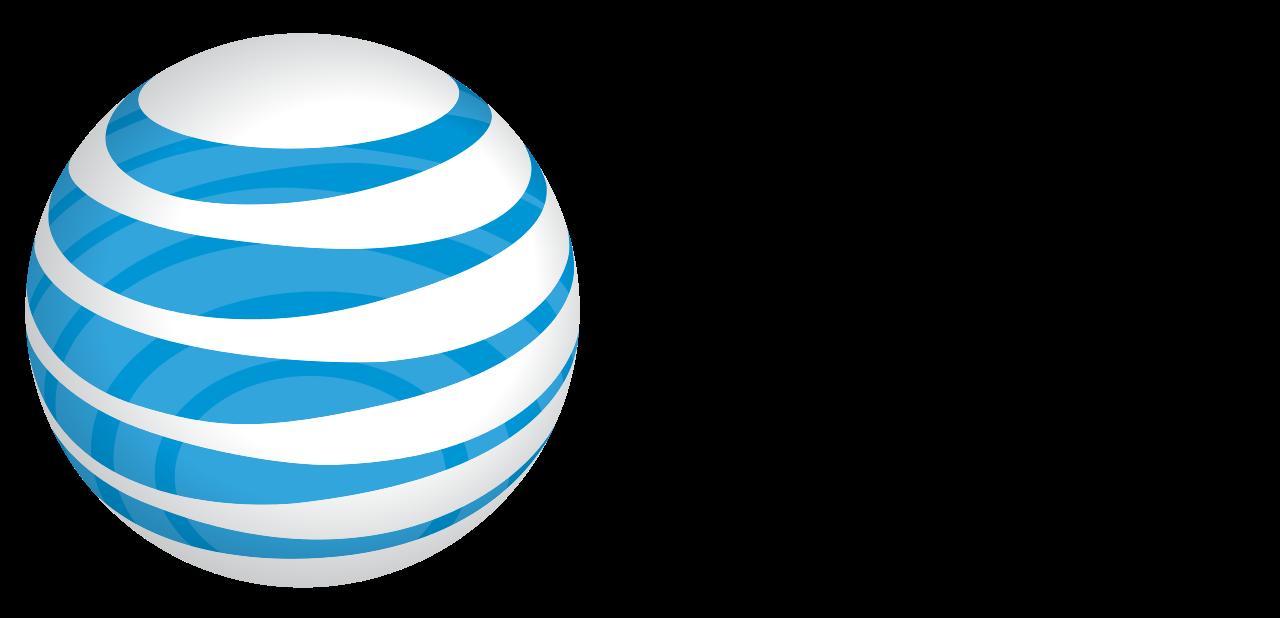 美国最大移动运营商&互联网服务提供商:AT&T(T)