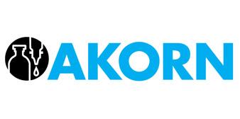 Akorn-logo