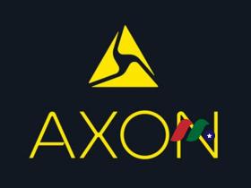 警用设备(安防)生产商:Axon Enterprise, Inc.(AAXN)