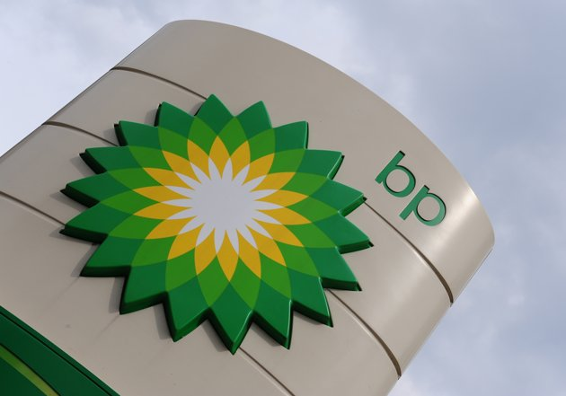 全球六大石油化工公司之一:英国石油BP p.l.c.(BP)
