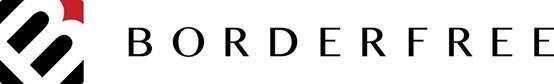 跨界电子商务解决方案提供商:Borderfree(BRDR)——退市