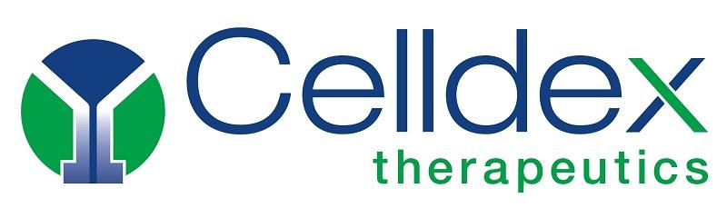 生物制药公司:塞德斯医疗Celldex Therapeutics(CLDX)