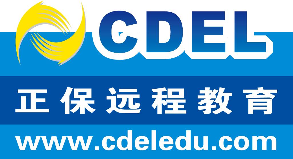 中概教育概念股:正保远程教育China Distance Education(DL)