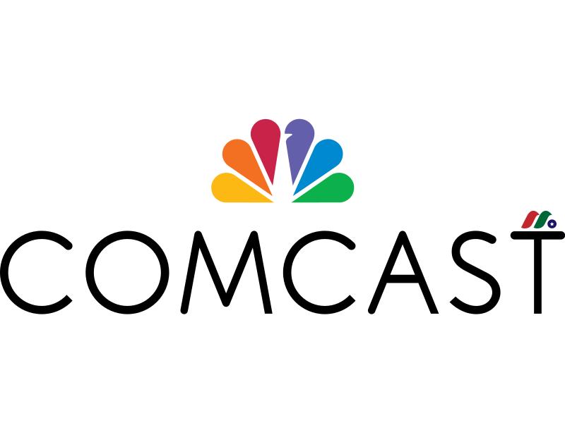 全美最大有线电视&第二大互联网服务提供商:康卡斯特Comcast Corporation(CMCSA)
