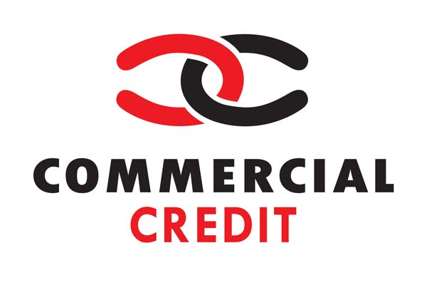 Commercial Credit and Finance PLC Logo