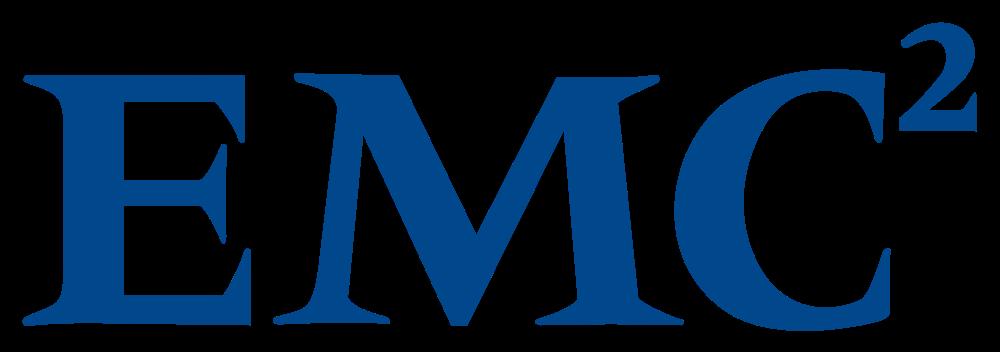 全球信息存储龙头:易安信EMC Corporation(EMC)——退市
