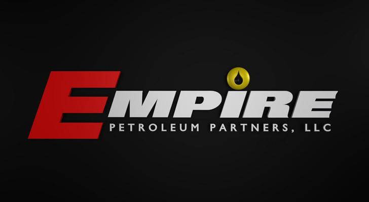 Empire Petroleum Partners EPLP Logo