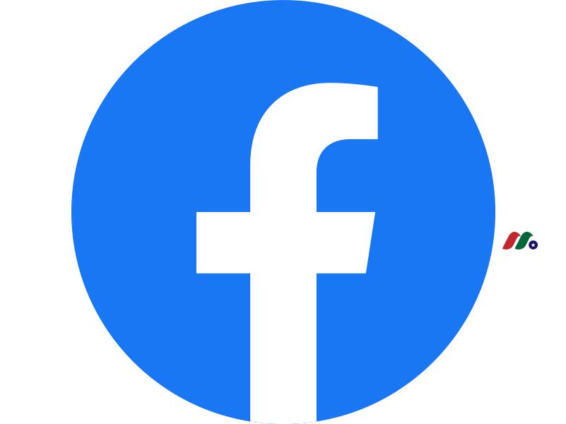 全球最大社交网络及综合媒体科技公司:脸书公司Facebook, Inc.(FB)