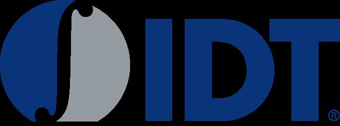 半导体芯片公司:集成设备技术Integrated Device Technology(IDTI)
