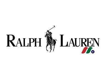 美国高品味时装品牌公司:拉夫·劳伦Ralph Lauren(RL)